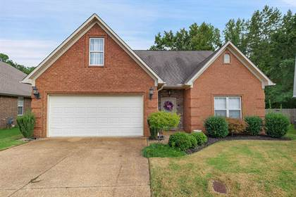 Residential Property for sale in 14 Sandbourne, Jackson, TN, 38305