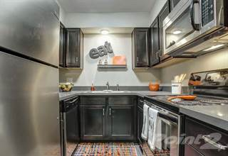 Apartment for rent in Charleston Apartments - 2B-2x1, Norman, OK, 73072