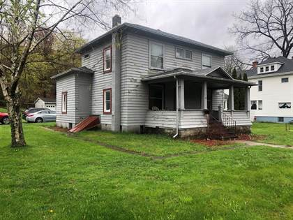 Residential Property for sale in 163 N. Williamson Road, Blossburg, PA, 16912