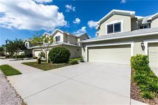 Townhouse for sale in 517 HARBOR RIDGE DRIVE, Palm Harbor, FL, 34683