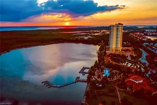 Condo for sale in 12701 Mastique Beach BLVD 1003, Fort Myers, FL, 33908