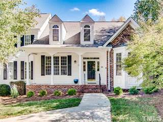 Townhouse for sale in 1103 Blackberry Lane, Durham, NC, 27712