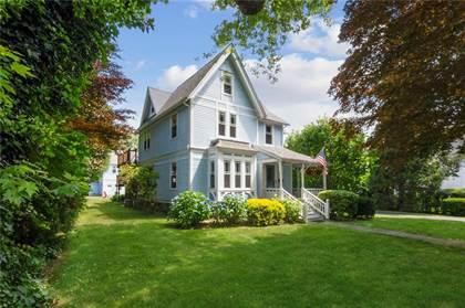Residential Property for sale in 91 Kingstown Road, Narragansett Pier, RI, 02882