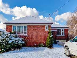 Residential Property for sale in 578 Pharmacy Ave, Toronto, Ontario, M1L 3G9