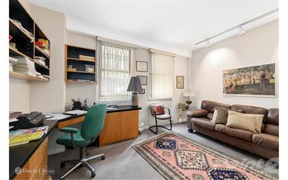 Rental for sale in 110 East 82nd St 1A, Manhattan, NY, 10028