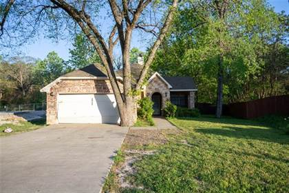 Residential for sale in 2938 Victorian Forest Drive, Dallas, TX, 75227