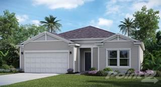 Single Family for sale in 5665 Kellar Circle, Jacksonville, FL, 32218