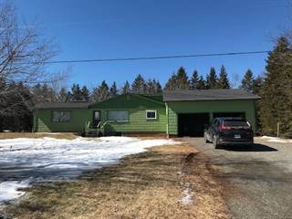 Single Family for sale in 821 Mt Pleasant Rd, Rural Cumberland, Nova Scotia