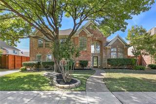Single Family for sale in 5809 Dorset Drive, Plano, TX, 75093