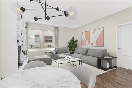 Residential Property for sale in 55 Wall Street 804, Manhattan, NY, 10005