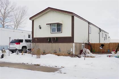Single Family for sale in 11, 400 1 Street SE 11, Linden, Alberta, T0M1J0