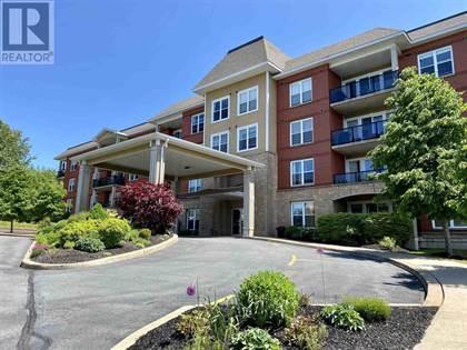 Single Family for sale in 347 Portland Hills Drive 6, Dartmouth, Nova Scotia, B2W0A7