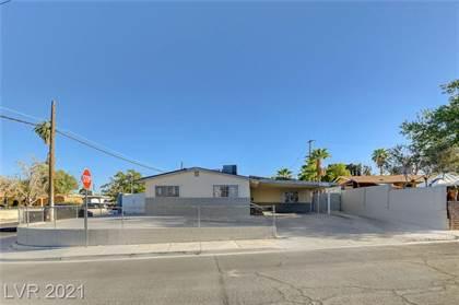 Residential Property for sale in 5301 Lytton Avenue, Las Vegas, NV, 89146