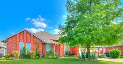 Residential Property for sale in 8320 NW 106th Street, Oklahoma City, OK, 73162