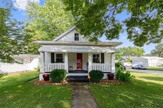 Single Family for sale in 428 30th Street SE, Cedar Rapids, IA, 52403