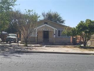 Multi-family Home for sale in 16541 E Street, Victorville, CA, 92395