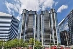 Condominium for rent in 4968 Yonge St 1907, Toronto, Ontario, M2N5N7