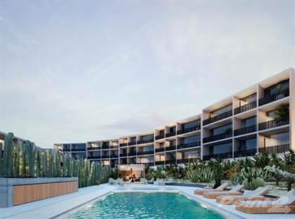Residential Property for sale in Miró Los Cabos, Los Cabos, Baja California Sur