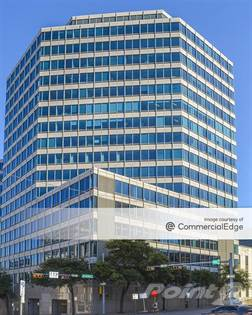 Office Space for rent in 816 Congress Avenue, Austin, TX, 78701