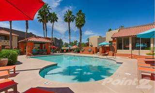 Apartment for rent in Palm Valley - 2 Bed 2 Bath Small, Goodyear, AZ, 85395
