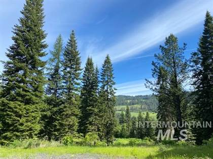 Lots And Land for sale in 2112 Cascade Road, Orofino, ID, 83544