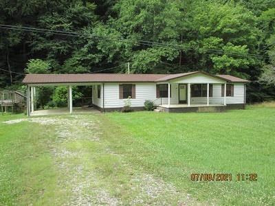 Residential Property for sale in 164 Lauren Lane, Prestonsburg, KY, 41653