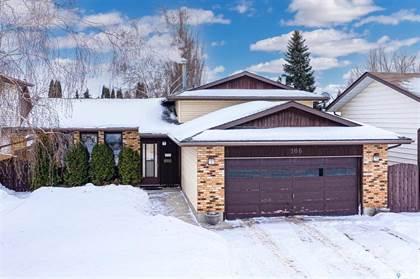 Residential Property for sale in 106 Egnatoff WAY, Saskatoon, Saskatchewan, S7K 7P8