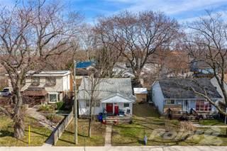 Residential Property for sale in 404 Tragina Avenue N, Hamilton, Ontario, L8H 5E5
