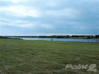 Residential Property for sale in 1111  Route 310, Eglington, Prince Edward Island