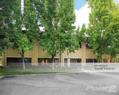 Office Space for rent in 3840 Rosin Court, Sacramento, CA, 95834