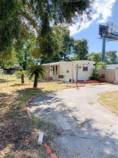 Lots And Land for sale in 2437 HIGHLAND ACRES DRIVE, Clearwater, FL, 33761