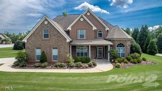 Single Family for sale in 1224 Persimmon Way, McDonough, GA, 30252