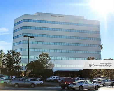 Office Space for rent in 5900 Lake Ellenor Drive, Oak Ridge, FL, 32809