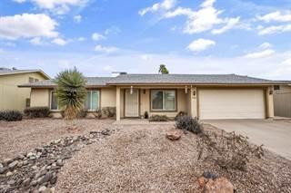 Single Family for sale in 4102 E YOWY Street, Phoenix, AZ, 85044