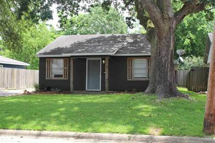Residential Property for rent in 1025 McArthur, Port Neches, TX, 77651