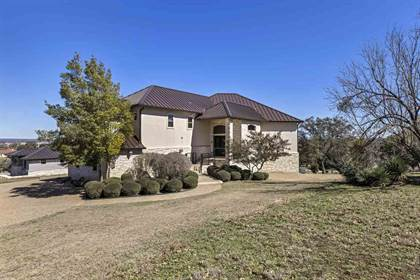 Residential Property for sale in 207 Florentine, Horseshoe Bay, TX, 78657