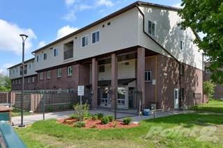 Condo for sale in 8 Pearl St, Smiths Falls, Ontario
