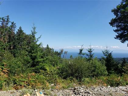 Residential Property for sale in 22 COPLEY RIDGE Dr, Lantzville, British Columbia, V0R 2H0