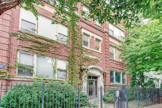 Condo for sale in 833 West Lawrence Avenue 2N, Chicago, IL, 60640