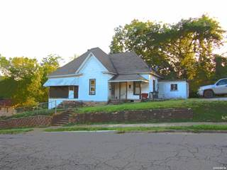Multi-family Home for sale in 702 WARD, Hot Springs, AR, 71913