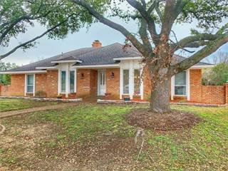 Single Family for rent in 7130 Winedale Drive, Dallas, TX, 75231