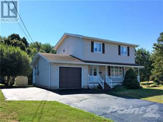 Single Family for sale in 30 Benonie CRT, Dieppe, New Brunswick