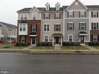 Townhouse for rent in 606 N ATWATER DRIVE, Malvern, PA, 19355