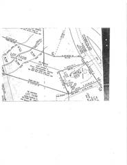 Land for sale in 739 Cobequid Rd, Lower Sackville, Nova Scotia, B4C 4A2