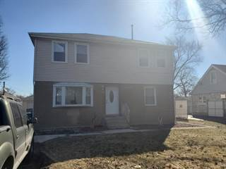 Single Family for sale in 6837 South Roberts Road, Bridgeview, IL, 60455