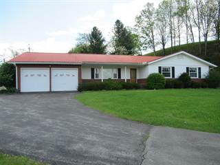 Single Family for sale in 201 Grassy Meadows Road, Smoot, WV, 24977