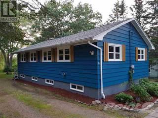 Single Family for sale in 38 Hillside Avenue, Wolfville, Nova Scotia