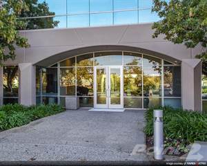 Office Space for rent in 1101 Creekside Ridge Drive - Partial 1st Floor, Roseville, CA, 95678