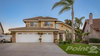 Residential Property for sale in 2510 Uranium Drive, Oxnard, CA, 93030