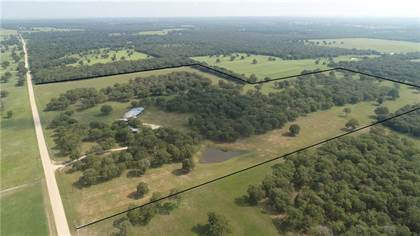 Farm And Agriculture for sale in 3639 County Road 457, Thorndale, TX, 76577